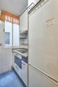 Продажа квартиры в провинции Города, Испания: 2 спальни, 43 м2, № RV0055MV – фото 9