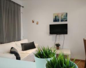Продажа квартиры в провинции Города, Испания: 2 спальни, 60 м2, № RV0028MV – фото 6
