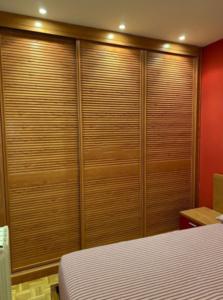 Продажа квартиры в провинции Города, Испания: 1 спальня, 47 м2, № RV0032MV – фото 6