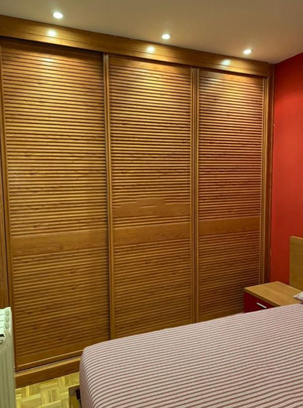 RV0032MV : Квартира в Кастилье, Мадрид
