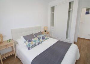Продажа квартиры в провинции Costa Blanca South, Испания: 2 спальни, 56 м2, № RV1234BN – фото 6