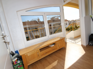 Продажа бунгало в провинции Costa Blanca South, Испания: 2 спальни, 55 м2, № RV0225SG – фото 5