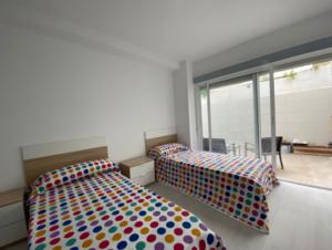 Продажа квартиры в провинции Costa Blanca North, Испания: 3 спальни, 111 м2, № RV3321QI – фото 6