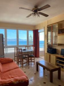 Продажа квартиры в провинции Costa Blanca North, Испания: 2 спальни, 60 м2, № RV6789QI – фото 6