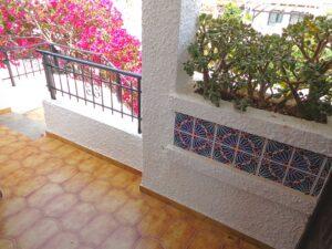 Продажа квартиры в провинции Costa Blanca South, Испания: 2 спальни, 67 м2, № RV0008SR – фото 6