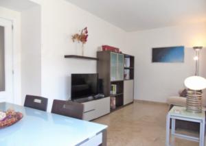 Продажа квартиры в провинции Costa Blanca North, Испания: 2 спальни, 65 м2, № RV7776QI – фото 6