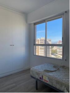 Продажа квартиры в провинции Costa Blanca North, Испания: 3 спальни, 130 м2, № RV5554QI – фото 6