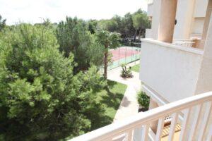 Продажа квартиры в провинции Costa Blanca South, Испания: 2 спальни, 80 м2, № RV0053SL – фото 1