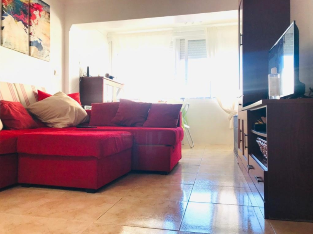 RV5551QI : Квартира в Сан-Хуан-Плайя