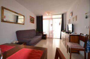 Продажа квартиры в провинции Costa Blanca North, Испания: 2 спальни, 85 м2, № RV1352EU – фото 6