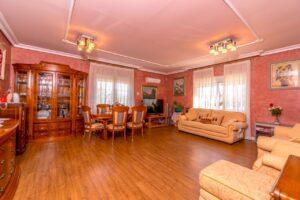 Продажа виллы в провинции Costa Blanca South, Испания: 4 спальни, 200 м2, № RV1805SH – фото 16