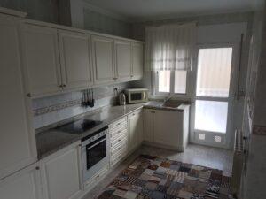 Продажа виллы в провинции Costa Blanca South, Испания: 3 спальни, 150 м2, № RV5543VG-D – фото 8