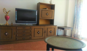 Продажа квартиры в провинции Costa Blanca North, Испания: 2 спальни, 80 м2, № RV2233QI – фото 7