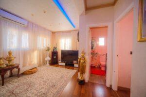 Продажа виллы в провинции Costa Blanca South, Испания: 3 спальни, 120 м2, № RV1441SHL – фото 7