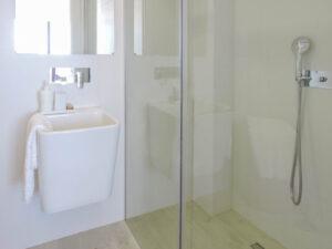 Продажа квартиры в провинции Costa Blanca North, Испания: 1 спальня, 50 м2, № RV1029QU – фото 7