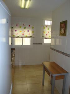 Продажа квартиры в провинции Costa Blanca North, Испания: 2 спальни, № GT-7766-TS – фото 7