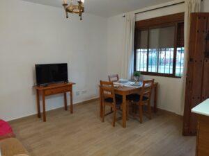 Продажа бунгало в провинции Costa Blanca South, Испания: 2 спальни, 55 м2, № RV1652SHL – фото 6