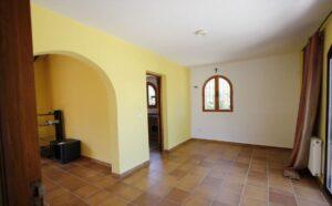 Продажа виллы в провинции Costa Blanca North, Испания: 3 спальни, 234 м2, № RV2762AL – фото 7