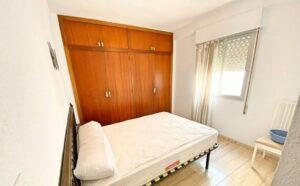 Продажа квартиры в провинции Costa Blanca North, Испания: 2 спальни, 70 м2, № RV2637AL – фото 6