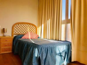 Продажа квартиры в провинции Costa Blanca North, Испания: 3 спальни, 70 м2, № RV2225QI – фото 8