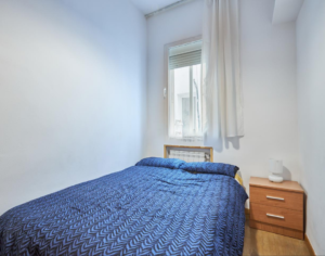 Продажа квартиры в провинции Города, Испания: 2 спальни, 43 м2, № RV0055MV – фото 8
