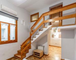 Продажа квартиры в провинции Города, Испания: 2 спальни, 42 м2, № RV0025MV – фото 5
