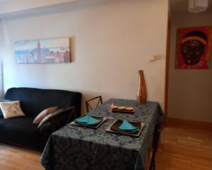 Продажа квартиры в провинции Города, Испания: 1 спальня, 48 м2, № RV0013MV – фото 7