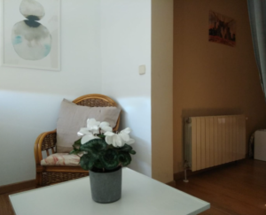 Продажа квартиры в провинции Города, Испания: 2 спальни, 60 м2, № RV0028MV – фото 7