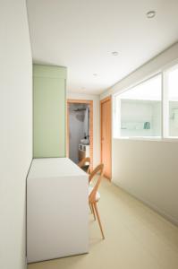 Продажа дом в провинции Costa Blanca South, Испания: 3 спальни, 99 м2, № NC7890RP – фото 11