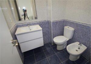 Продажа квартиры в провинции Costa Blanca South, Испания: 2 спальни, 56 м2, № RV1234BN – фото 7