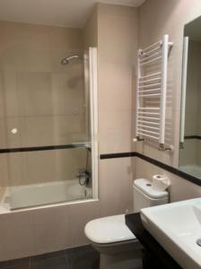 Продажа квартиры в провинции Города, Испания: 1 спальня, 47 м2, № RV0032MV – фото 7