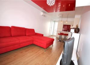 Продажа бунгало в провинции Costa Blanca South, Испания: 2 спальни, 55 м2, № RV0225SG – фото 6