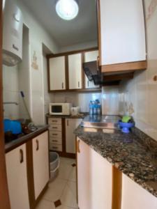 Продажа квартиры в провинции Costa Blanca North, Испания: 2 спальни, 60 м2, № RV6789QI – фото 7