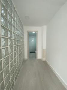 Продажа квартиры в провинции Costa Blanca North, Испания: 3 спальни, 111 м2, № RV3321QI – фото 7