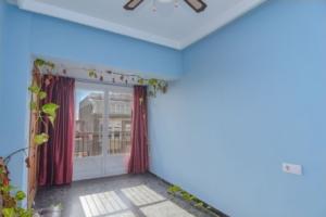 Продажа квартиры в провинции Costa Blanca North, Испания: 7 спален, 168 м2, № RV7485TS – фото 6