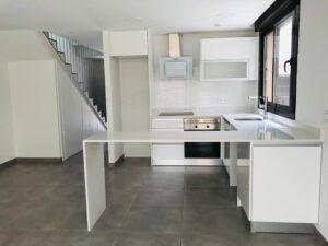Продажа виллы в провинции Costa Blanca South, Испания: 3 спальни, 112.2 м2, № NC3245PC – фото 7