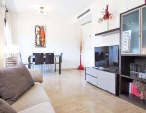 Продажа квартиры в провинции Costa Blanca North, Испания: 2 спальни, 65 м2, № RV7776QI – фото 7