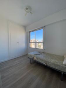 Продажа квартиры в провинции Costa Blanca North, Испания: 3 спальни, 130 м2, № RV5554QI – фото 7