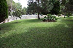 Продажа квартиры в провинции Costa Blanca South, Испания: 2 спальни, 80 м2, № RV0053SL – фото 9