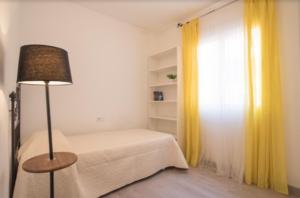 Продажа квартиры в провинции Costa Blanca South, Испания: 2 спальни, 55 м2, № RV5544GH – фото 7
