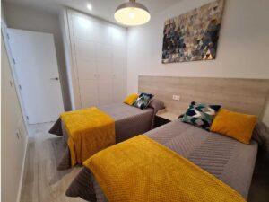 Продажа виллы в провинции Costa Blanca South, Испания: 3 спальни, 120 м2, № NC0298PC – фото 7