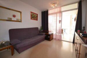 Продажа квартиры в провинции Costa Blanca North, Испания: 2 спальни, 85 м2, № RV1352EU – фото 7