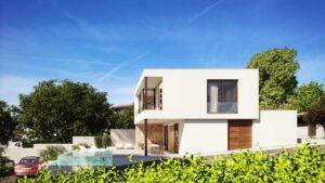 Продажа виллы в провинции Costa Blanca South, Испания: 4 спальни, 180 м2, № NC4264PC – фото 7