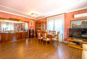 Продажа виллы в провинции Costa Blanca South, Испания: 4 спальни, 200 м2, № RV1805SH – фото 14