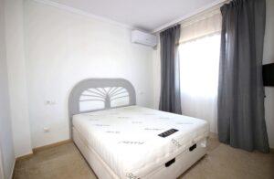Продажа таунхаус в провинции Costa Blanca South, Испания: 3 спальни, 100 м2, № RV4628SR – фото 13