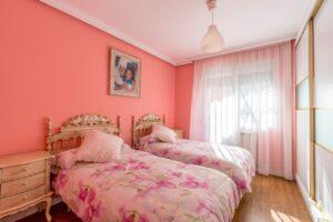 Продажа виллы в провинции Costa Blanca South, Испания: 4 спальни, 200 м2, № RV1805SH – фото 25