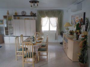 Продажа виллы в провинции Costa Blanca South, Испания: 3 спальни, 150 м2, № RV5543VG-D – фото 9