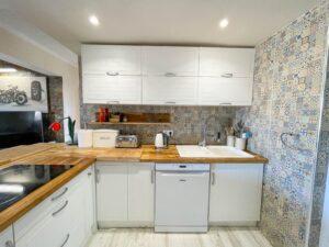 Продажа квартиры в провинции Costa Blanca South, Испания: 2 спальни, 92 м2, № RV7890BN – фото 8