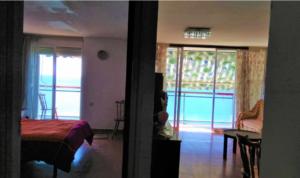 Продажа квартиры в провинции Costa Blanca North, Испания: 2 спальни, 80 м2, № RV2233QI – фото 8