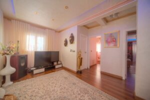 Продажа виллы в провинции Costa Blanca South, Испания: 3 спальни, 120 м2, № RV1441SHL – фото 8